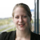 Lisa Bouwer MSc